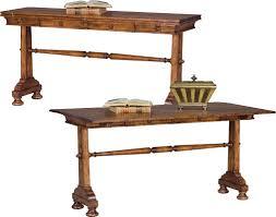 fairfield chair console table u0026 reviews wayfair