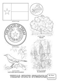 State Flag Of Massachusetts Flag Of Massachusetts Coloring Page Free Printable Pages Fancy