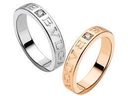bvlgari jewelry rings images Latest bvlgari ring the luxury touch cosmetic ideas cosmetic ideas jpg
