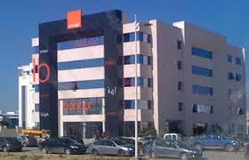 orange siege orange tunisie 5 dinars versés aux habitants de ben guerdane
