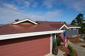 Cost Of A Copper Roof by Metal Roofing