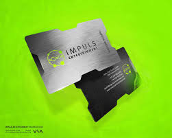 Automotive Business Card Templates 70 Interesting And Creative Business Cards Ideas