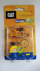 compare prices on toy cat trucks online shopping buy low price