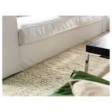 rug ikea adum rug grey rug 5x7 amazon runner rugs