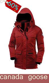 canada goose black friday canada goose outlet u2013 cheap warmest ganada goose jacket outerwear