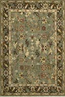 Area Rugs Ta Knotted Area Rugs Rugs Direct