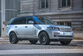 range rover stock rims 2017 new genuine oem factory range rover autobiography 22 inch