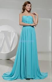 long blue dresses for teens naf dresses
