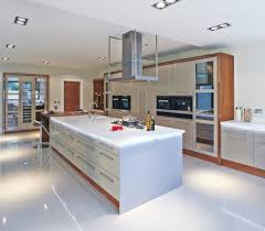 backlit countertop kitchen contemporary with cabinetry marble