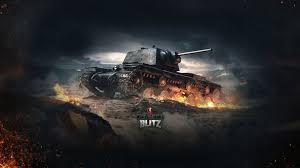 wallpapers media world of tanks blitz