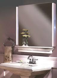 Bathroom Vanity Light Fixtures by Lighting Ceiling Fans Bathroom Pics On Bathroom Vanity Light