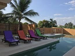 condo hotel nhis be suites puerto escondido mexico booking com