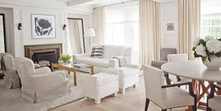 Living Spaces Jeff Lewis by Decorating Small Living Spaces Jitco Furniture