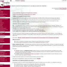 bureau protection du consommateur bureau protection du consommateur 55 images fournitures de
