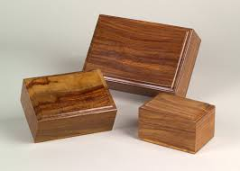 urns for pets wooden urns jacksonville pet crematory