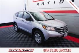 honda crv used certified used honda cr v for sale search 9 897 used cr v listings truecar
