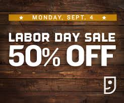 black friday thrift store sales labor day thrift store sales 2017 twin cities frugal mom