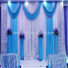 wedding backdrop curtains wedding backdrop wedding backdrop suppliers and manufacturers at
