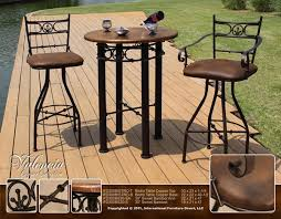 Edison Bistro Table 88 Best A New Living Room Ideas Images On Pinterest Living