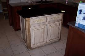 painted kitchen island kitchen island built painted to match dinette carpentry