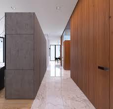 white marble floors interior design ideas