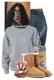 ugg sale friday 824 best highschool images on dope casual