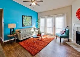 one bedroom apartments in oklahoma city oklahoma city ok apartments for rent 234 apartments rent com