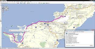 Garmin Maps Free Guam Gps Map For Garmin Gpstravelmaps Com
