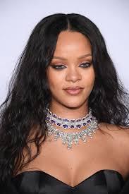 Diamond Chandelier Necklace Rihanna Diamond Chandelier Necklace Diamond Chandelier Necklace