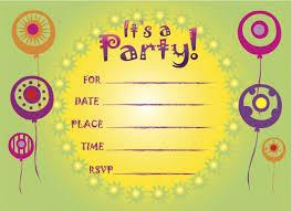 birthday invitation freepik tags birthday invitations how