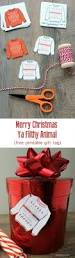 best 25 gift tag templates ideas on pinterest tag templates