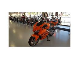 2006 honda cbr rr honda cbr in louisiana for sale used motorcycles on buysellsearch