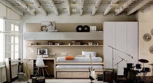 Music Themed Bedroom Music Themed Bedroom Set With Storage And Drum Also Shelf