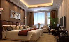hotel bedroom designs home design inspiration pertaining to