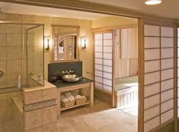 japanisches badezimmer stunning badezimmer japanischer stil ideas janomeamerica us