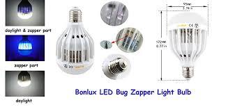 bug light light bulbs epic bug light bulbs f70 on stunning image selection with bug light