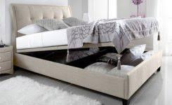 Wood Ottoman Bed Fancy White Wooden Ottoman Solid Wood Ottoman Storage Bed Oak Or