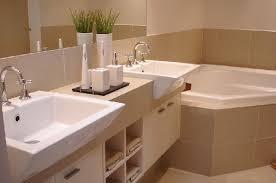 pretty bathrooms ideas bathroom backsplash ideas