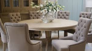 round table with 6 chairs round wood dining table 6 chairs dining table set