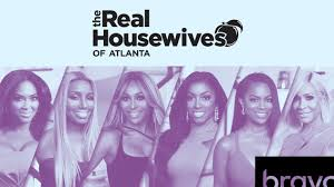 the real housewives of atlanta movies u0026 tv on google play