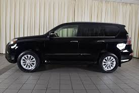 lexus gl 460 used 2014 lexus gx 460 supercharged at certified beemer