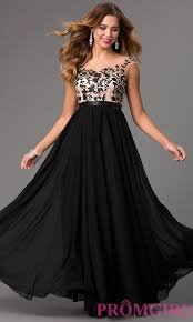sleeveless dress sleeveless prom dress