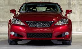 lexus vsc light is250 road test review 2014 lexus is250c f sport is top down