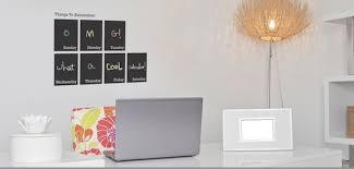 Creative Office Design Ideas Office Decoration 5 Creative Home Office Design Ideas Coolwallart