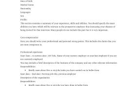 Resume Builder Microsoft Modern How I Make Resume Tags Build My Resume Free Resume
