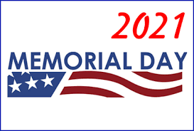 federal holidays 2021 whatisthedatetoday