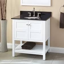 white undermount kitchen sink design onixmedia kitchen design