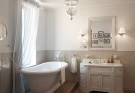 bathroom immagini 7144 traditional bathroom designs cool best