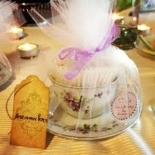 tea cup favors tea cup favours search special day favors