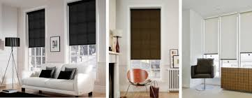 kitchen blinds ideas designer kitchen blinds ideas kitchen blind designs